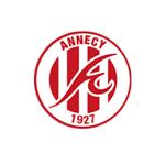 FC安納西