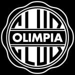 奧林比亞會
