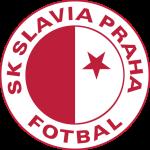布拉格斯拉維亞