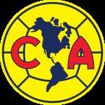 CF 阿美利加