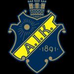 AIK蘇納