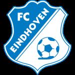 FC燕豪芬