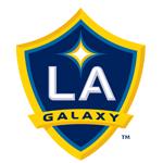 洛杉磯銀河