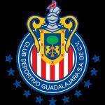 瓜達拉哈拉