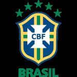 巴西男奧足