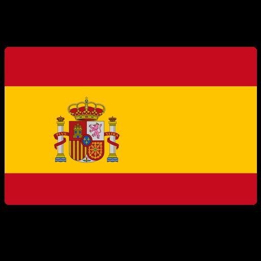 西班牙男奧足