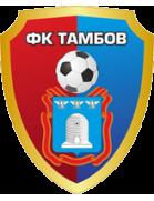 FC坦波夫