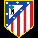 馬德里體育會